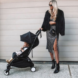 best travel prams 2020 australia