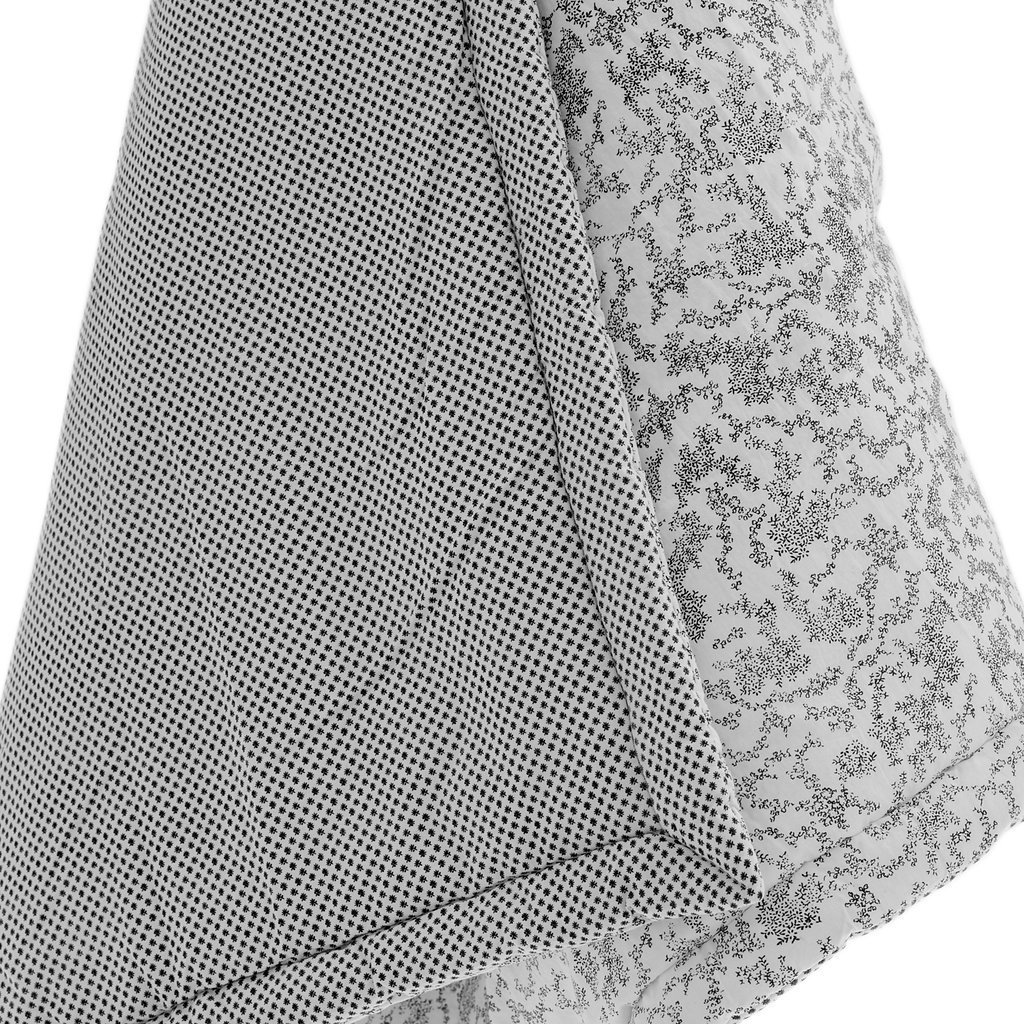 Louelle Florence Italian Cotton Bloomer Reversible