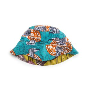 Hats The ULO Hat