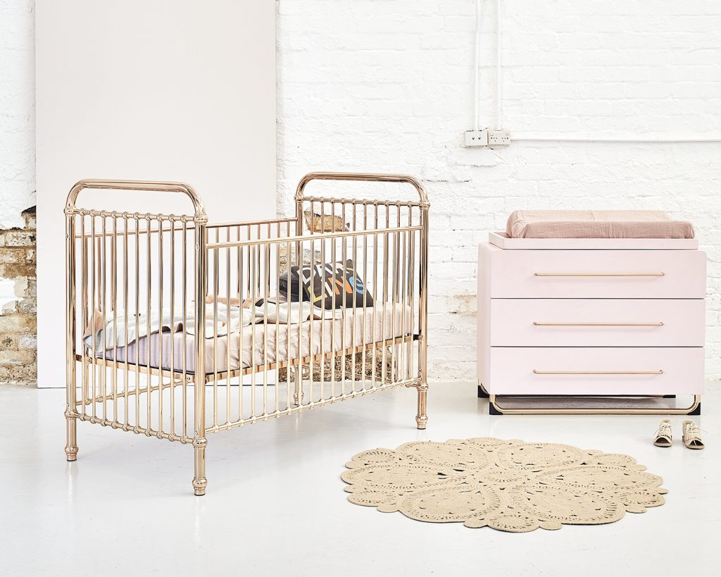 cot for baby best cot
