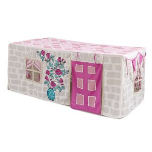 Best Sellers Home Sweet Home Table Tent