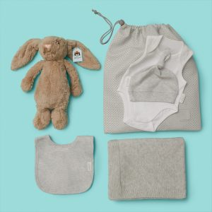 Baby Gift Boxes So Luxurious Baby Gift Hamper