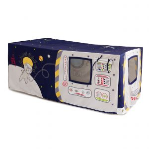 Best Sellers Space Station Table Tent