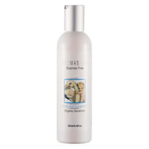 Baby Skincare Aromababy Pure Hair Cleanse 250ml