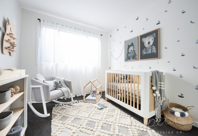 baby room ideas nursery ideas