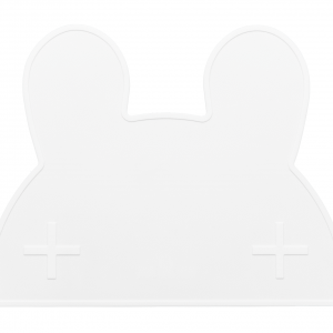Placemats Bunny Placie – Snow White