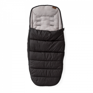Footmuffs + Cocoons Edwards & Co Baby Sleeping Bag
