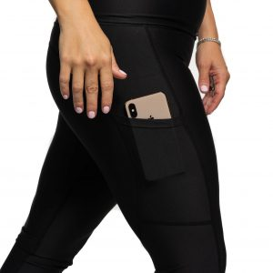 Activewear On The Go Tights 21
