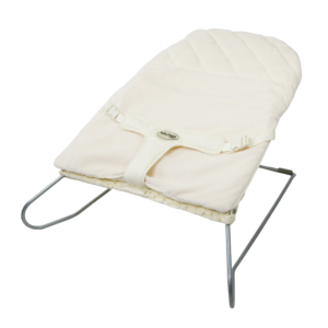 Padded Bouncer Cover