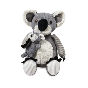 Aussie Collection Large Koala Toy