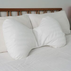 Butterfly_Maternity_Pillow_White