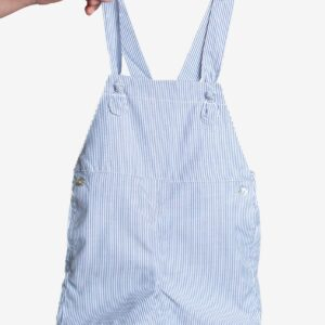 Rompers + Playsuits Overalls – Cotton