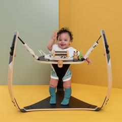 Activity Centres + Walkers PRE ORDER | By Sofie Little Hoppa® Baby Bouncer